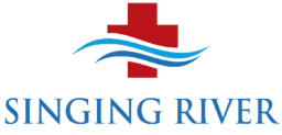 Singing River Healthcare